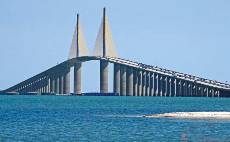 Tampa-Bay-Sunshine-Skyway-Bridge