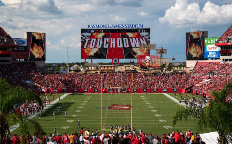 TampaBayBuccaneers-RaymondJames-Stadium