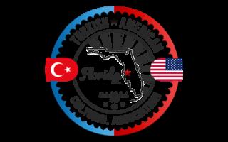 TACAF Logo