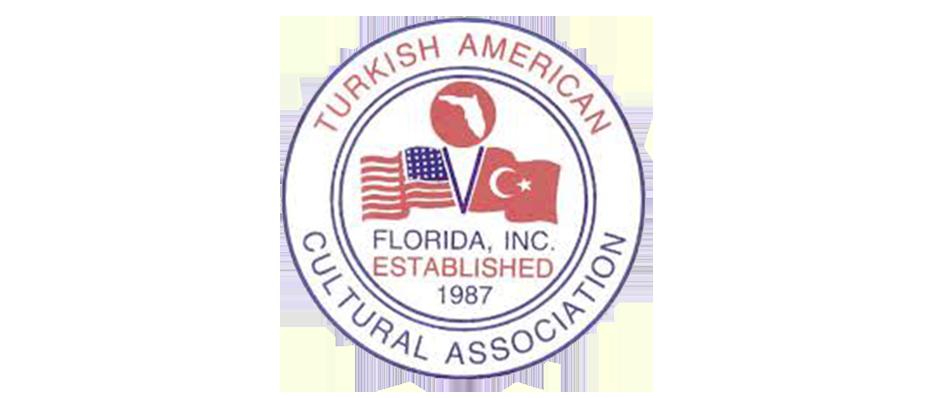 logo-older